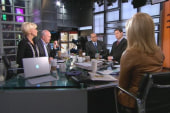MJ panel to Romney: Drop 'grits' talk and...
