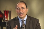 Axelrod: Romney underperformed in job...