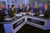 Scarborough: If GOP loses, movement...