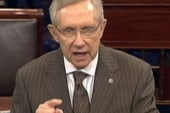 Scarborough: Reid, Cantor 'playing to...