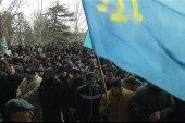 How geopolitics is impacting Ukraine
