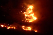 19 firefighters die in Arizona wildfire