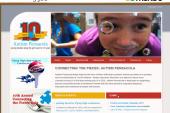 Autism conference comes to Pensacola, Florida