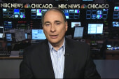 Axelrod: We knew the ACA would be adjusted...