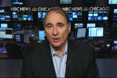 Axelrod: What happened at IRS was 'stupid'...