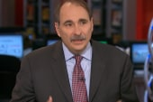 Axelrod on ruling:  'A victory for people...