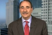 Axelrod: No doubt Obama campaign has been...