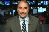 Axelrod: 'We didn't authorize the ...