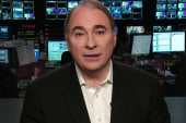 Axelrod: I expect Senate bipartisan...