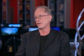 Bill Ayers: Everyone has regrets