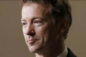 Why libertarians could re-energize the GOP