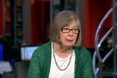 Ehrenreich: Living wage is a moral issue