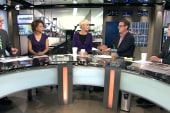 Scarborough: Democrats also have to stand...