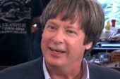 Dave Barry: Miami is the weirdest city in...