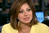Bartiromo on market turbulence: We're all...