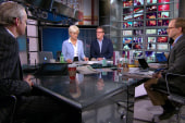 Mika Brzezinski: Why is Ford making its...
