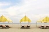 Jersey Shore developer talks 'Snooki'...