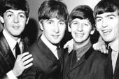 Newsweek re-examines Beatles 50 years...
