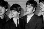 Inside the Beatle's untold legacy