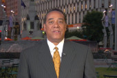 Detroit mayoral candidate: We can unlock a...