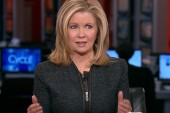 GOP Sen.: 'Moms, businesswomen' perhaps...