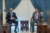 Senate panel approves Syria resolution