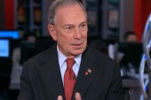 Mayor Bloomberg's $19.5B plan to prepare...