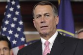 House GOP wants to defund Obamacare