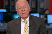 Boone Pickens on why the country needs the...
