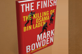 New book looks at bin Laden raid from...