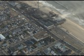 Seaside Heights police chief: I'm totally...