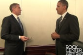 Brian Williams previews interview with...