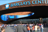 NYC arena turns one: What's up next?