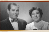 Frank Bruni traces his grandfather's...