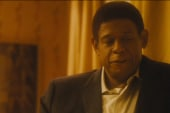 'The Butler' becomes #1 at the box office