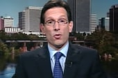 Eric Cantor: Ryan showed how Romney will...