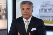 CPAC head Cardenas defends decision on...