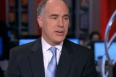 Sen. Bob Casey: We have to do a lot more...