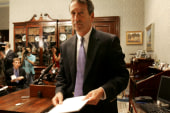 Halperin: Mark Sanford is likely to become...