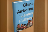 China focuses on airlines, airports to...