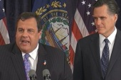 Does Christie give Romney 'more...