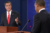 Christie: Mitt Romney hit a knockout last...