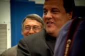 Chris Christie spends $1.2M on first ad of...