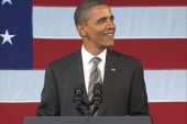 Clyburn: CNN debate good for Dems, better...