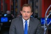 CNBC celebrates milestone