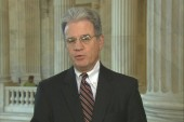 Coburn: Politicians won, Americans lost