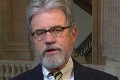 Coburn: Contraception rule blown out of...