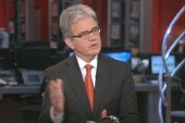 Coburn: Debt issue solvable but not with...