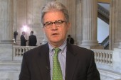 Coburn: 'No one wants to do the hard work'