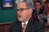 Sen. Coburn: Obama missed some...
